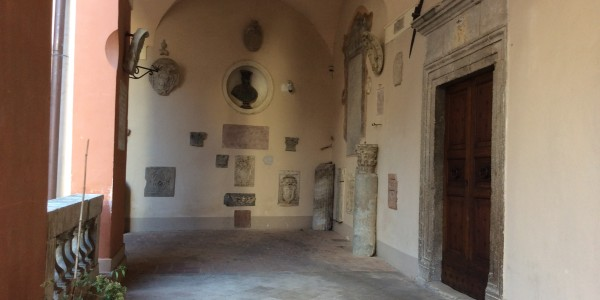 sala_del_dottorato