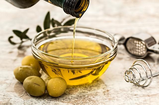 Olio Umbria&Tastes