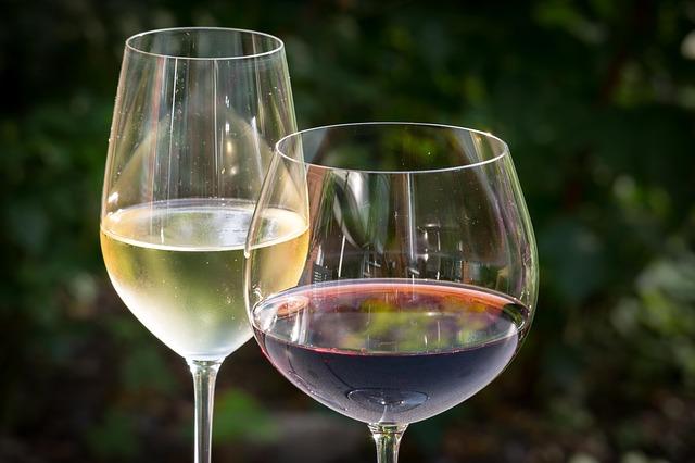 Vino Umbria&Tastes